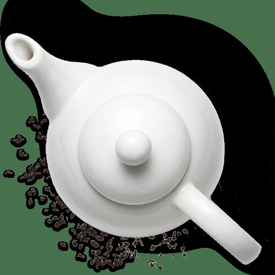 čajnik / teapot