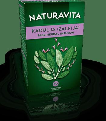 KADULJA_fun-rin-_Naturavita_skatla-rinfuza-77x55x125_v2_011215f_v8—SIMULACIJA