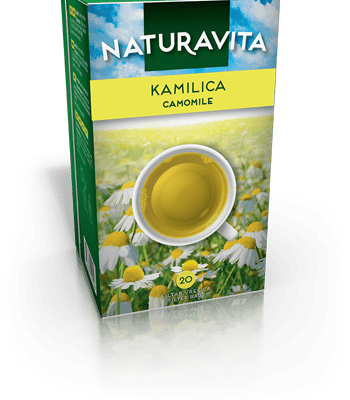 KAMILICA_Naturavita_KC_skatla_filter-133