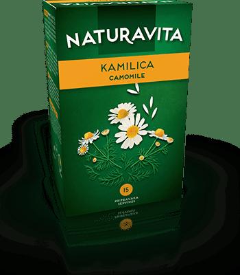 KAMILICA_fun-rin-_Naturavita_skatla-rinfuza-77x55x125_v2_011215f_v6—SIMULACIJA