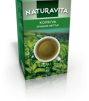 KOPRIVA_Naturavita_KC_skatla_filter-133