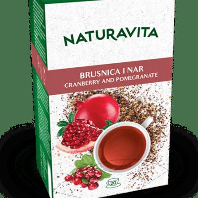NATURAVITA_PAKIRANJE_3D—BRUSNICA_NAR-min