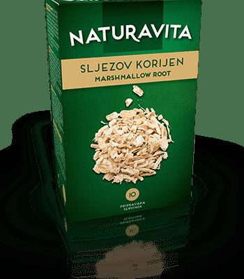 SLJEZOV-KOREN_fun-rin-_Naturavita_skatla-rinfuza-77x55x125_v2_011215f_v5—SIMULACIJA