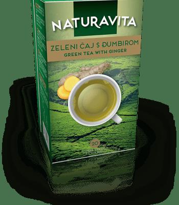 ZELENI-CAJ-S-—UMBIROM_Naturavita_KC_skatla_filter-133