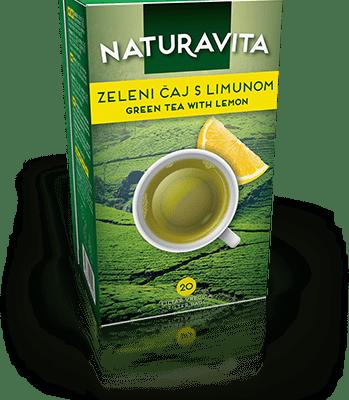 ZELENI-CAJ-Z-LIMONO_Naturavita_KC_skatla_filter-133