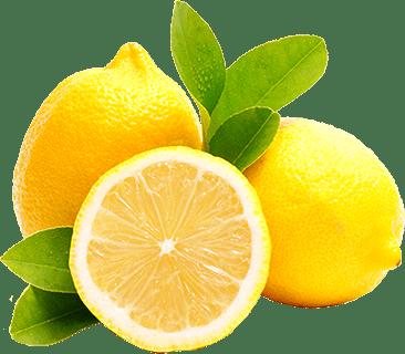 Zeleni čaj s limunom