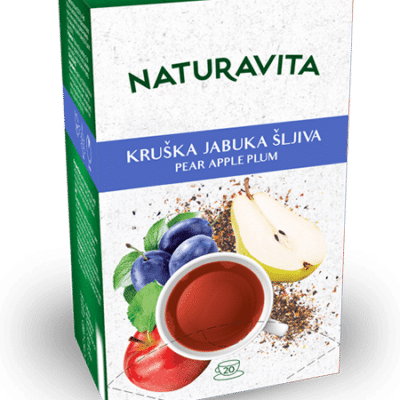 NATURAVITA_PAKIRANJE_3D_KRUSKA-JABUKA-SLJIVA-min