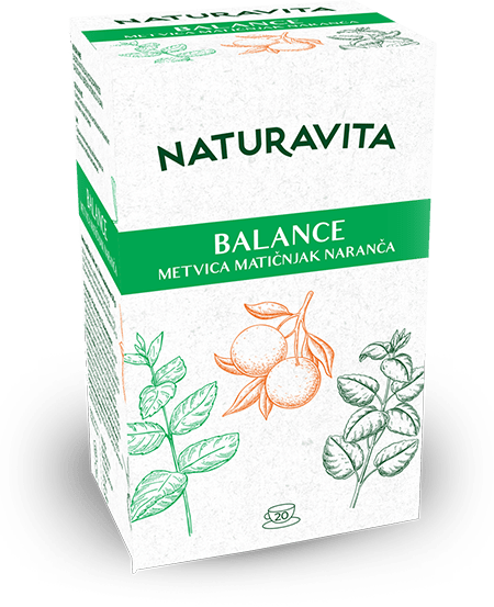 balance-pack-min