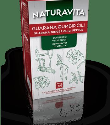 guarana-djum-chi