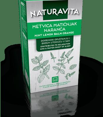 metvica-mat-nar