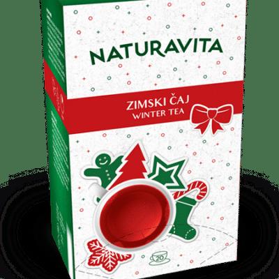 NATURAVITA_PAKIRANJE_3D_ZIMSKI CAJ-min
