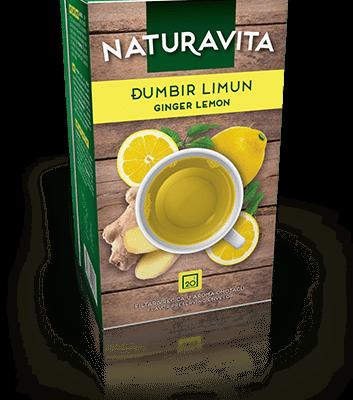 djumbir-limun-packshot-min