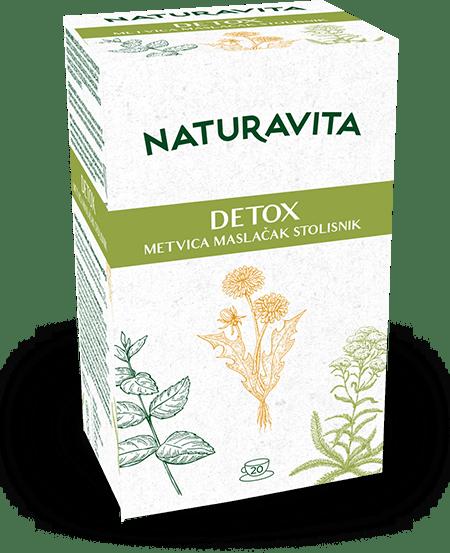 detox-pack-min