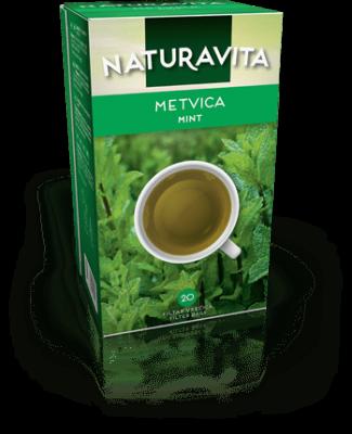 Metvica / Mint