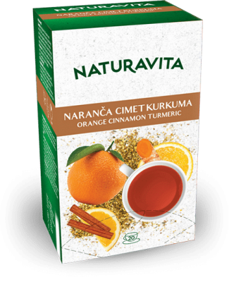 NATURAVITA_PAKIRANJE_3D---NARANCA-KURKUMA-CIMET-min