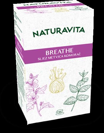 breathe-pack-min