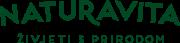 Naturavita logo
